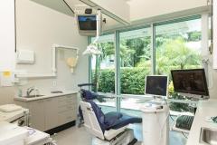Sarasota Dentist Office